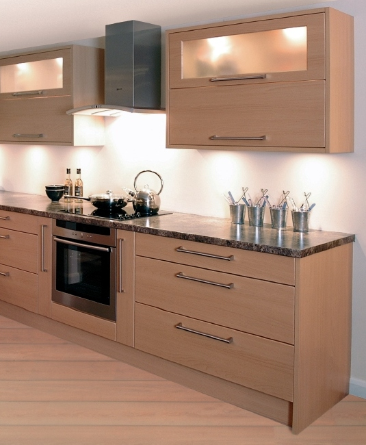 kitchen style venus from fitted kitchens direct an independent