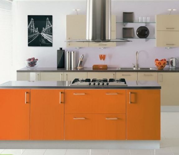 Fitted Kitchens Direct - Proud to be an Independent