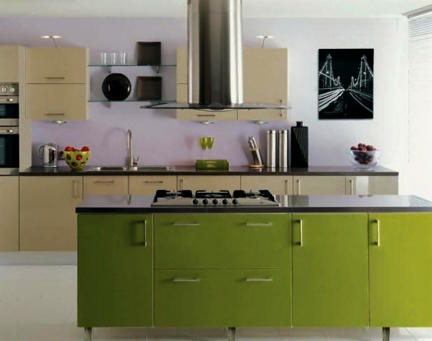 Magnificent Olive Green Kitchen Cabinets 618 x 488 · 142 kB · jpeg