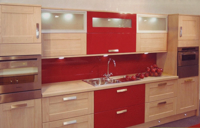 kitchen style bella from fitted kitchens direct an independent