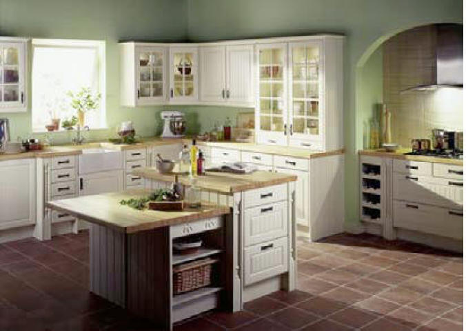 Impressive Cabinets supplied unassembled. (Optional Assembled Cabinets) 676 x 480 · 49 kB · jpeg