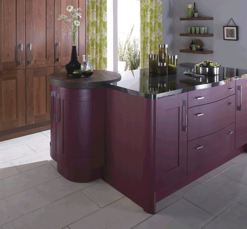 Kitchen Supplier For Your Budget Kitchen Or Bespoke Kitchen Either