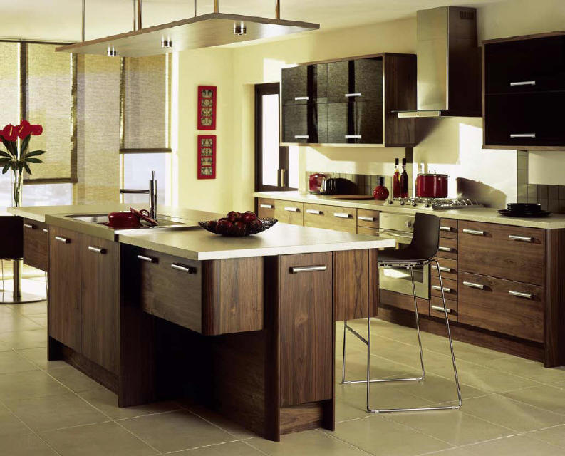 kitchen style maya from fitted kitchens direct an independent